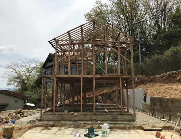 ikoma_renovation1